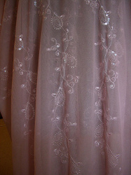 Pinksheer