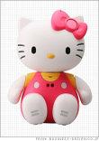 Hello_kitty_robot03