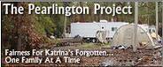 Pearlingtonproject
