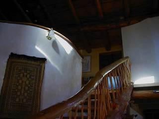 Stairway2_2